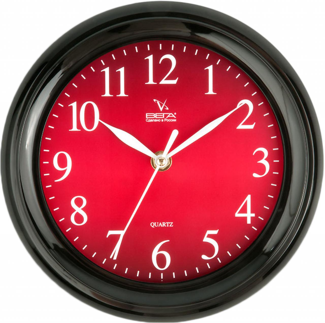 картинка часы наручные со стрелками нескольких