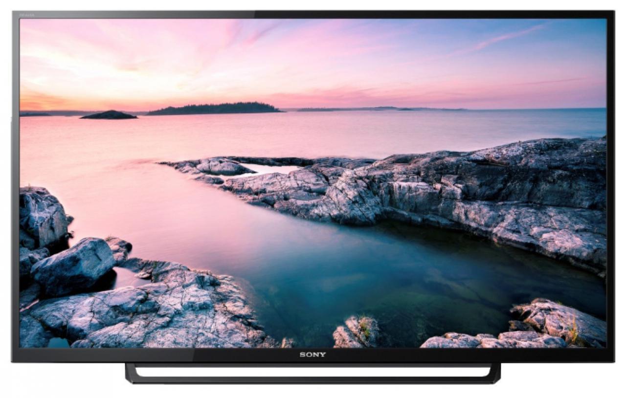 споров вызывает телевизор с плавной картинкой чтобы при нажатии