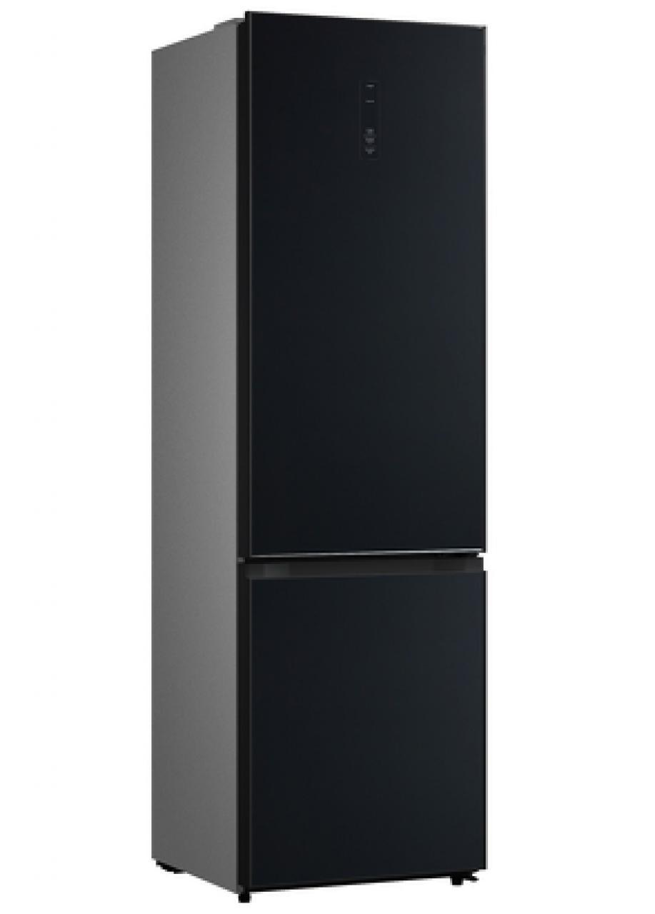 купить холодильник двухкамерный ноу фрост